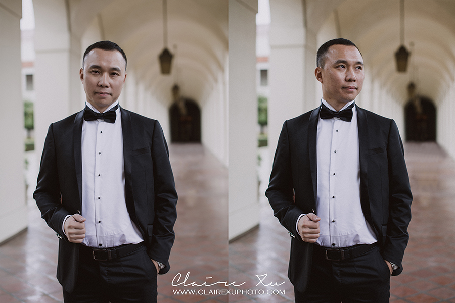 Pasadena_City_Hall_UCLA_Pre_Wedding-02