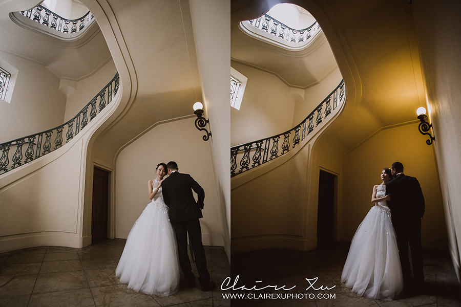 Pasadena_City_Hall_UCLA_Pre_Wedding-04