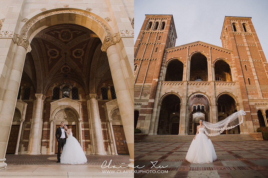 Pasadena_City_Hall_UCLA_Pre_Wedding-05
