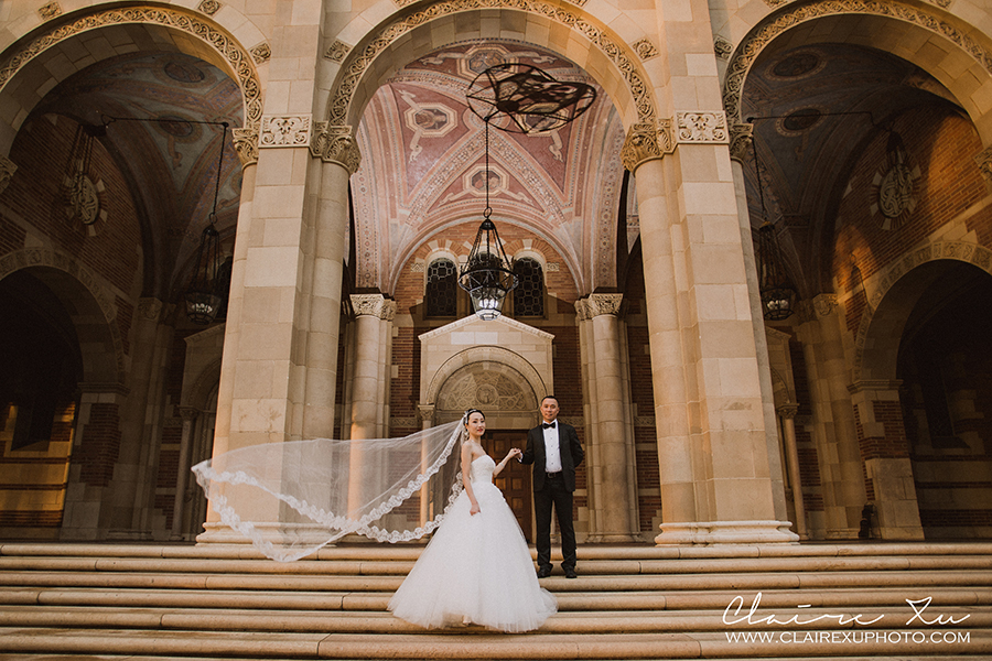 Pasadena_City_Hall_UCLA_Pre_Wedding-8111-psed