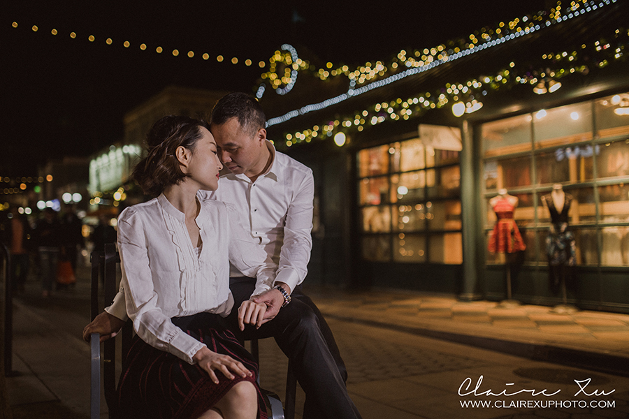 Pasadena_City_Hall_UCLA_Pre_Wedding-8314-psed
