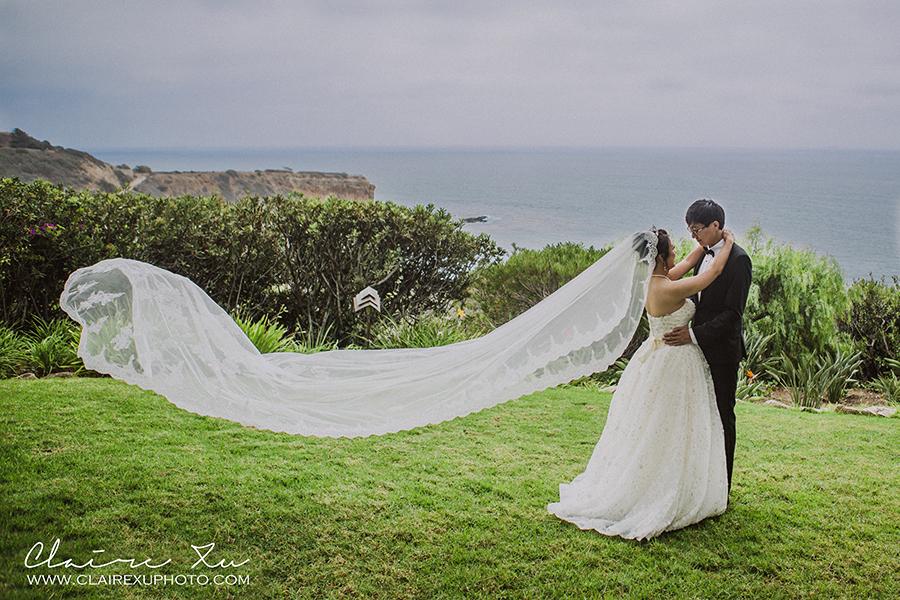 Palos_Verdes_Wayfarers_Chapel_Wedding-9636-psed-s