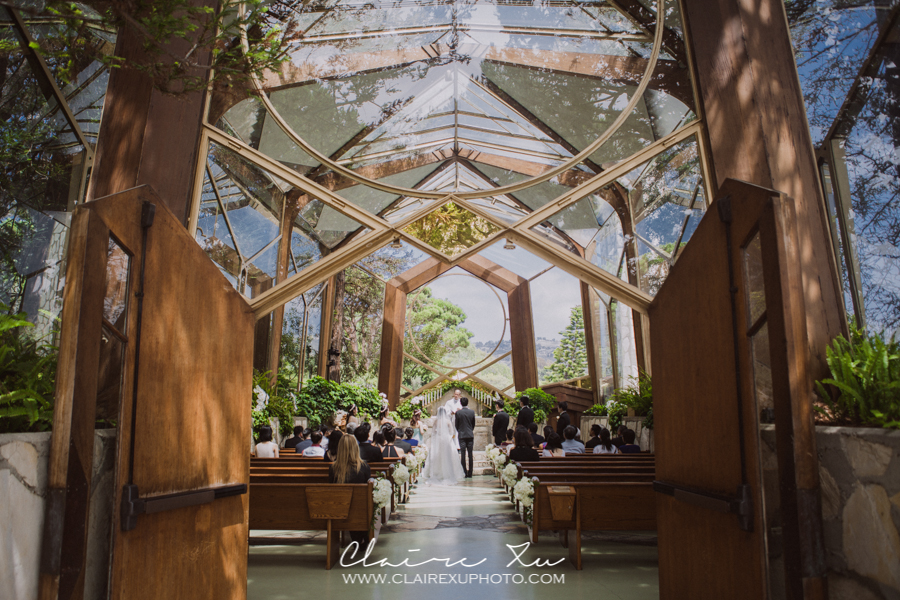 Palos_Verdes_Wayfarers_Chapel_Wedding-9763-2