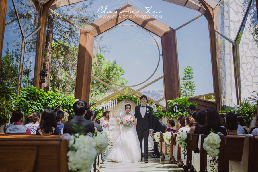 Palos_Verdes_Wayfarers_Chapel_Wedding-9772-2