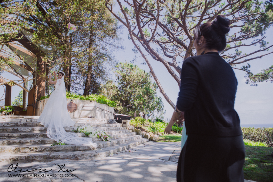 Palos_Verdes_Wayfarers_Chapel_Wedding-9837-2