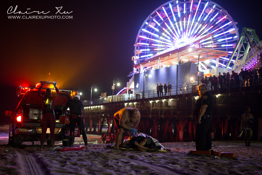 Santa-Monica-lifeguards-6178