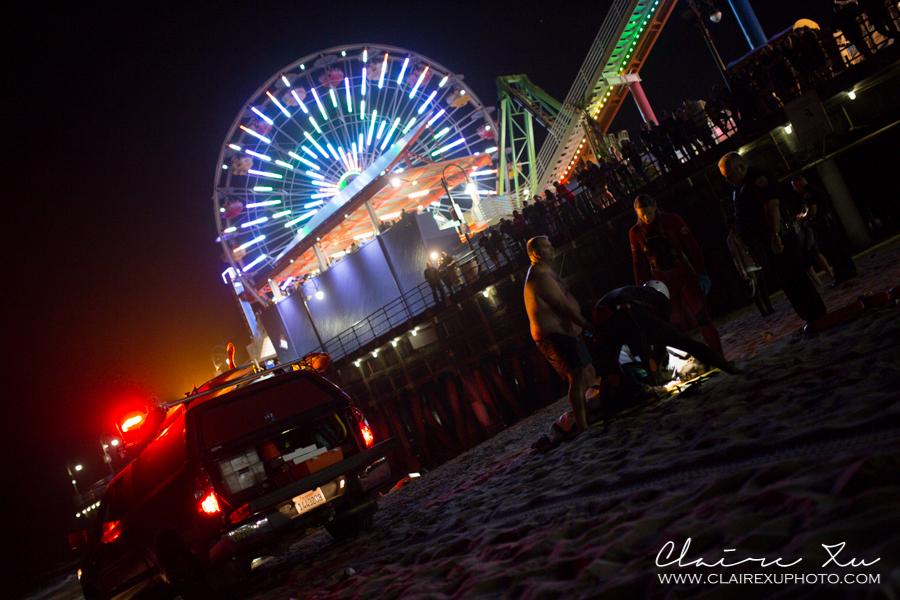 Santa-Monica-lifeguards-6196