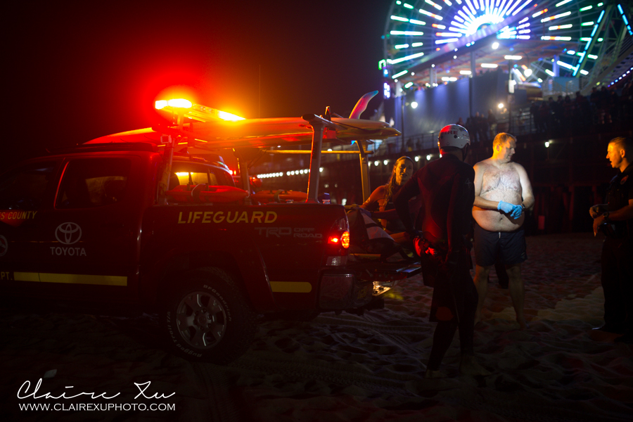 Santa-Monica-lifeguards-6211