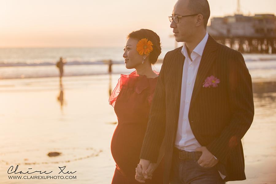Santa_Monica_Pregnancy-07