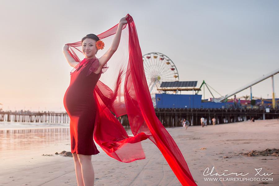 Santa_Monica_Pregnancy-08