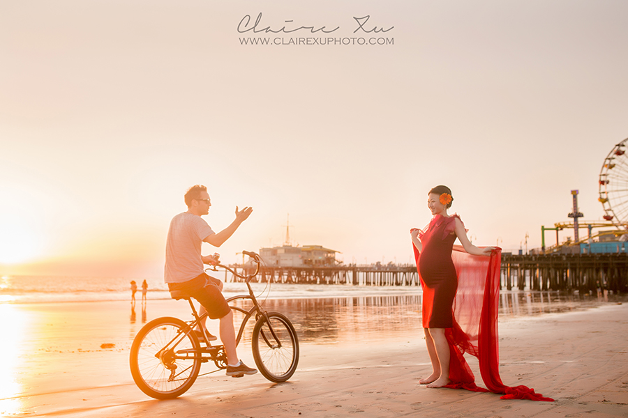 Santa_Monica_Pregnancy-10