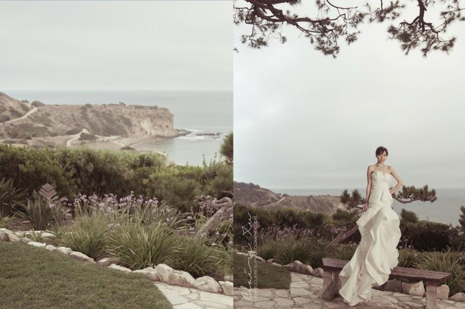wayfarers_chapel_palos_verdes_bridal_session_16