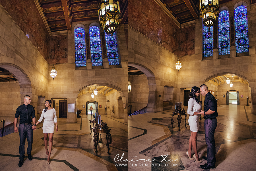 University_of_Southern_California_USC_Engagement-04