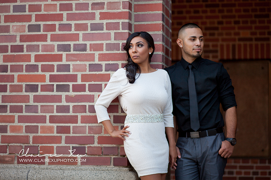 University_of_Southern_California_USC_Engagement-09