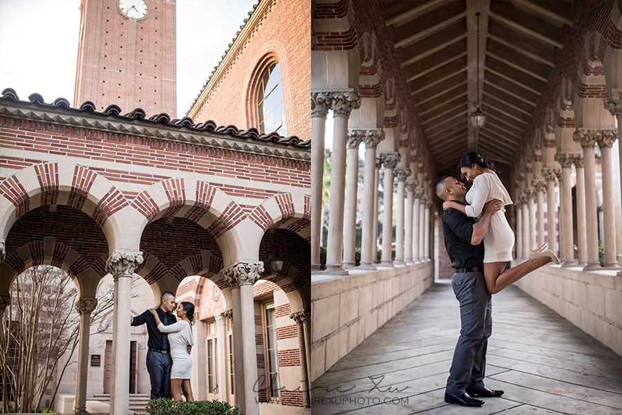 University_of_Southern_California_USC_Engagement-11