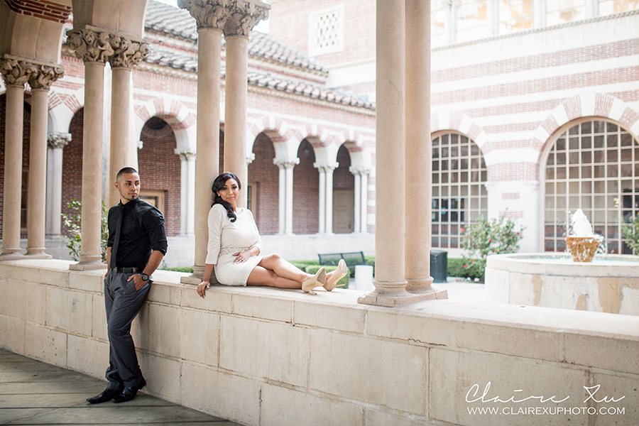 University_of_Southern_California_USC_Engagement-17