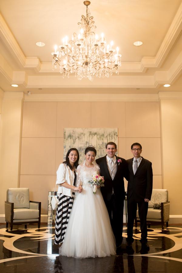 The_Ritz_Carlton_Lagun_ Niguel_Wedding-7066