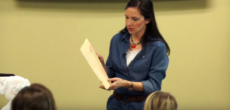 clair-giving-seminar