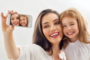 4 Guidelines For Posting About Our Kids