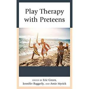 PlayTherapyPreTeens