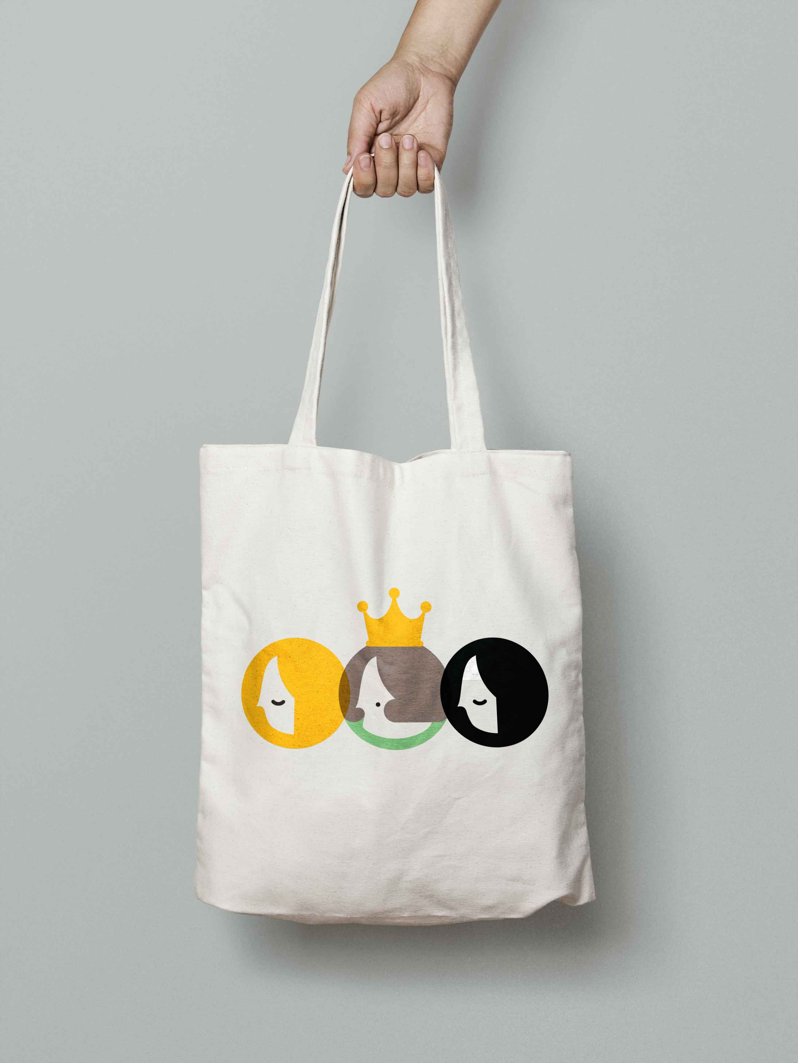 Canvas-Tote-Bag-MockUp_whp
