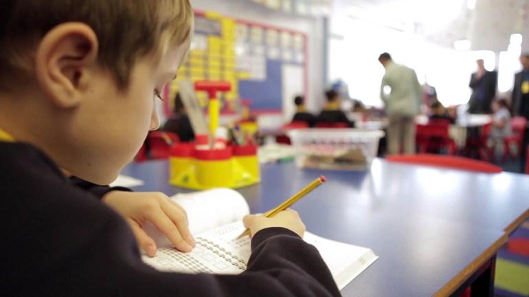 MNP_classroom_01