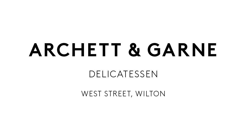Archett_Garne_Logo_04