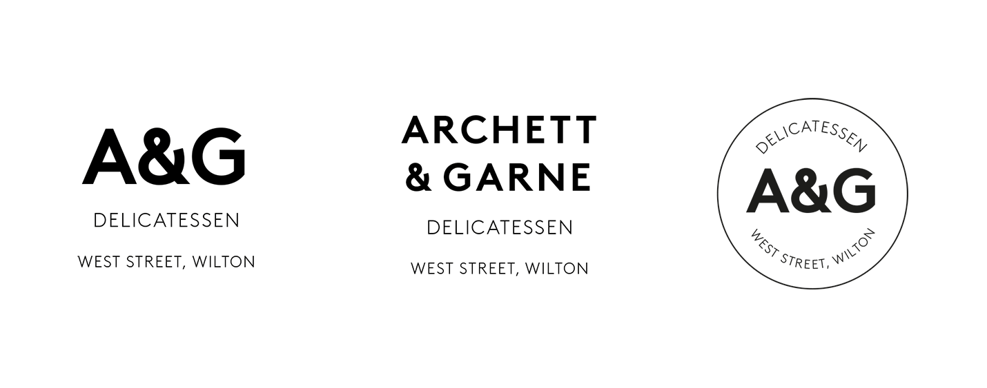 Archett_Garne_Logo_alt_04