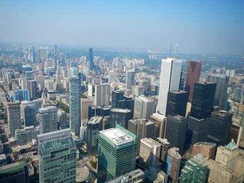 Claironyva Canada Toronto