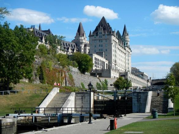 Ottawa Cover Claironyva