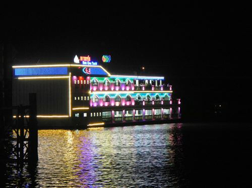 Claironyva-Vietnam-CanTho-bateau-resto-en-route