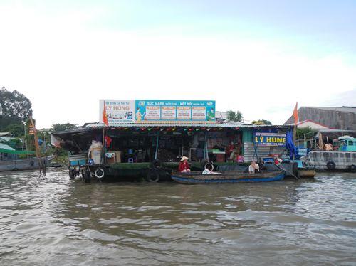 Claironyva-Vietnam-CanTho-boutique-sur-eau