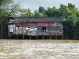 Claironyva-Vietnam-CanTho-maisons-pilotis (2)