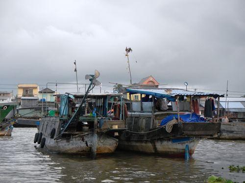 Claironyva-Vietnam-CanTho-marché-Cai-Rang-2