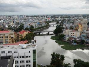 Claironyva-Vietnam-CanTho-vue-delta