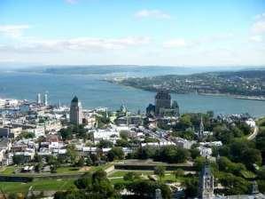 Claironyva Canada Québec