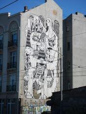 Belgrade (2)