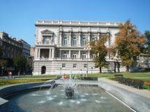 Belgrade (24)