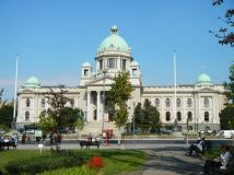 Belgrade (25)