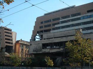 Belgrade (33)