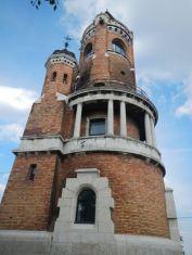 Belgrade (41)