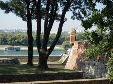 Belgrade (7)