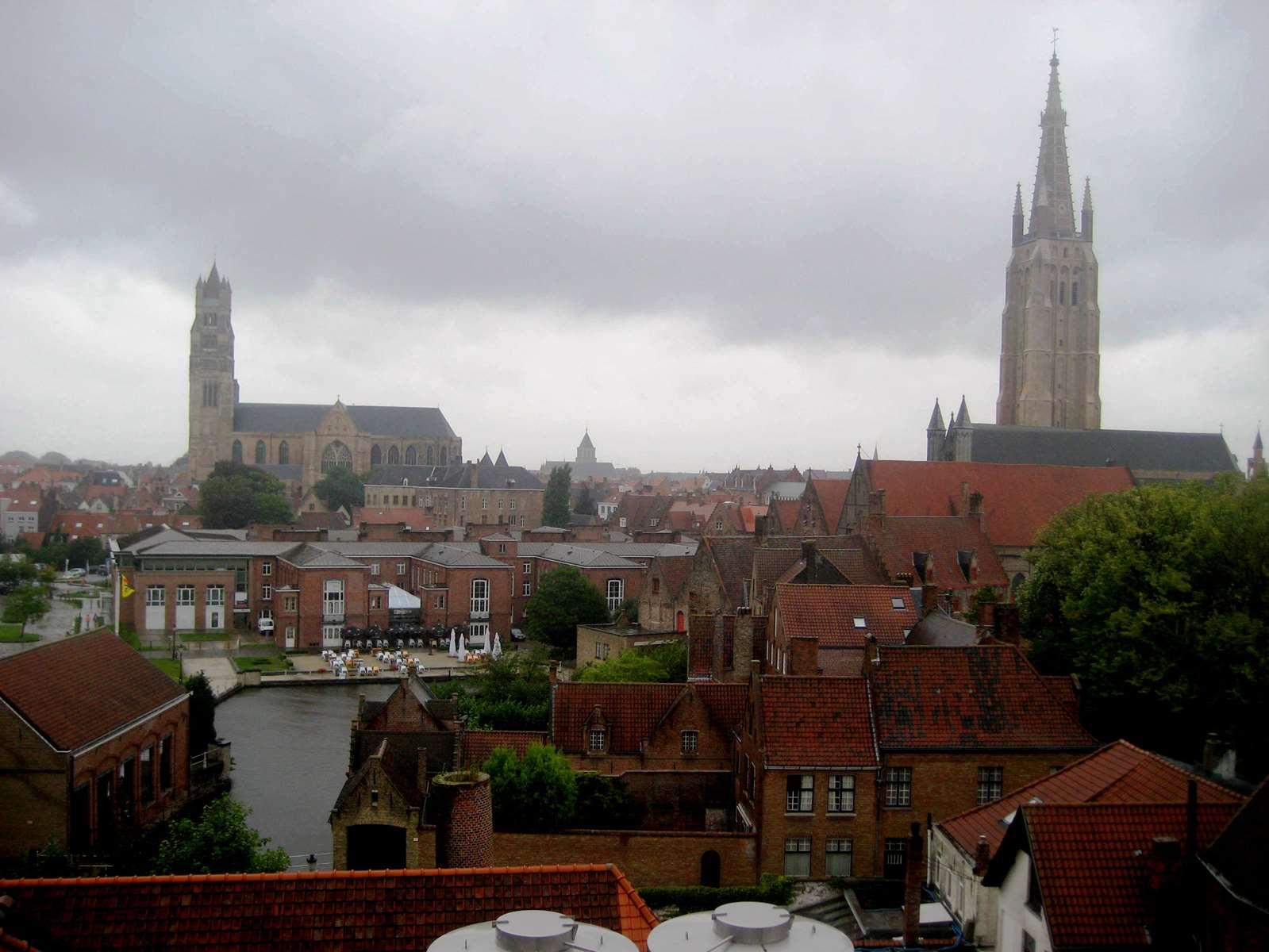 Claironyva Bruges Bruxelles (139)
