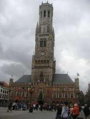 Claironyva Bruges Bruxelles (56)