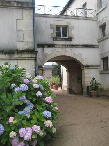 Haras de Vendée La Roche sur Yon