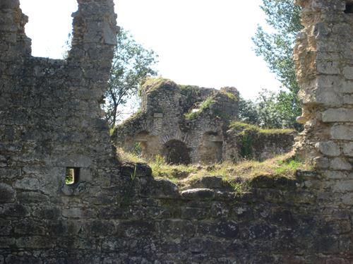Claironyva France Vendée Commequiers