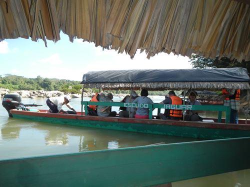 Palenque (17)