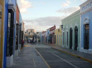 claironyva-mexique Campeche