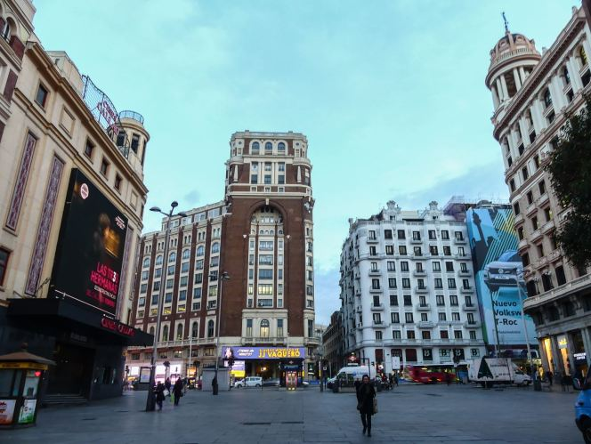madrid-claironyva-plaza Callao