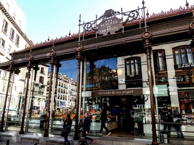 madrid-claironyva-mercado san miguel